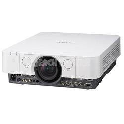 VPLFH30 4300 Lm WUXGA Installation Projector