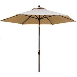 Traditions 9' Market Umbrella