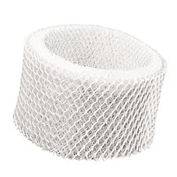 Genuine Humidifier Filter