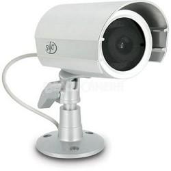 Outdoor Imitation Security Camera - ISC203
