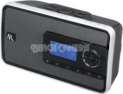 ARIR150 WiFi Internet Radio