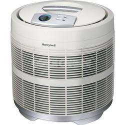 True HEPA Germ Fighting Allergen Reducer Air Purifier - 50250-S