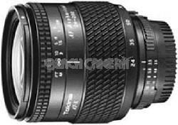 ATX 24-200 F3.5-4.5 AF /EOS