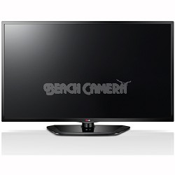 "42LN5700 42"" 1080p 120Hz LED Smart HDTV - OPEN BOX"