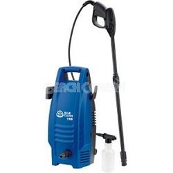 1450 Psi Electric Pressure Washer