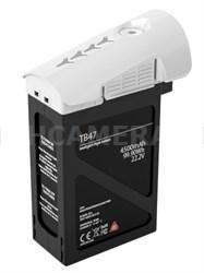 TB47 Inspire 1 - Spare Battery - OPEN BOX