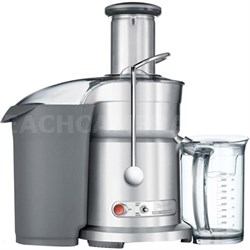 1000-Watt Juice Fountain Elite - 800JEXL