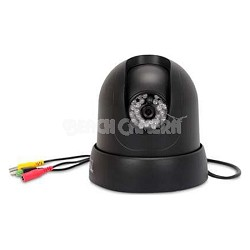 420 TVL Security Camera with 100ft of cable - Refurbished