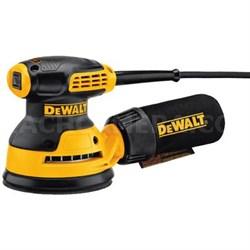 Dewalt 5 inches Random Orbital Sander - DWE6421K
