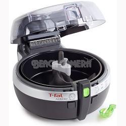 ActiFry Low-Fat Healthy Dishwasher Safe Multi-Cooker, Black (FZ700251)