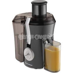 67650 Big Mouth Pro Juice Extractor