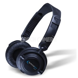 HP23 Professional Swiveling Headphones