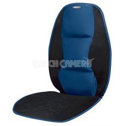 Squish Massaging Seat Cushion