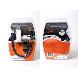Powerless HDMI Extender over Cat5/Cat6 up to 100ft
