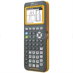 TI84 Plus CE Teacher Pk