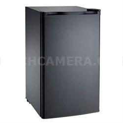 FR320I 3.2 CU Ft Compact Fridge Black
