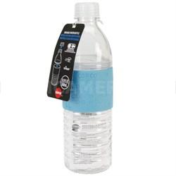 Hydra Bottle 16.9 Ounce, Blue