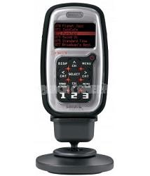 XTR1UK SIRIUS Satellite Plug + Play Receiver and Universal Kit