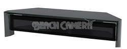 RK-CEXL6  Matching stand for JVC HD-70FH97 and HD-70FN97 HD-ILA TVs