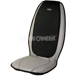 SBM-300 - Therapist Select Shiatsu Plus Massaging Cushion
