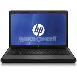 "15.6"" 2000-350US Notebook PC - Intel Pentium Processor B950"