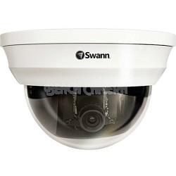 PRO-761 Indoor Dome Camera