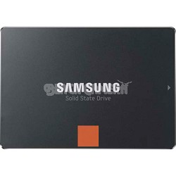 "250GB 840 Series 2.5"" Solid State Drive (SSD)"