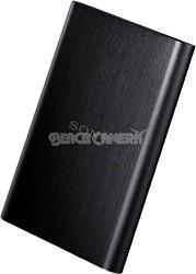 500 GB Standard External Hard Disk Drive (HDEG5/B)