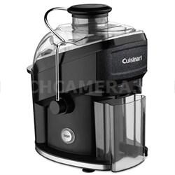 CJE-500 Compact Juice Extractor - Refurbished
