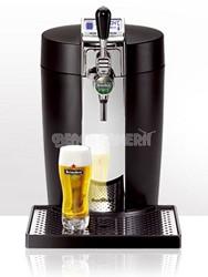 Beer Tender B95
