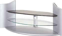 """TY-60LC14C 60"""" TV Stand for Panasonic PT60LC14 TV"""