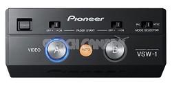 Pro Video Switcher