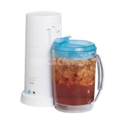 BeachCamera.com - Mr. Coffee Mr. Coffee TM3 Iced Tea Maker