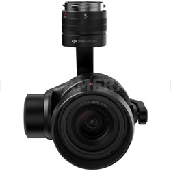 Zenmuse X5S Camera and Gimbal System for DJI Inspire 2 Drone