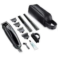11-Piece Headliner Shave Kit - 29775