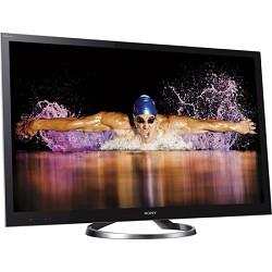 XBR65HX950 65 inch 240HZ 1080p 3D Internet Full-Array LED HDTV - OPEN BOX