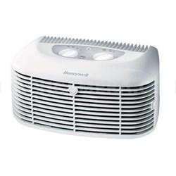 8' x 10' Room Air Purifier - HHT-011
