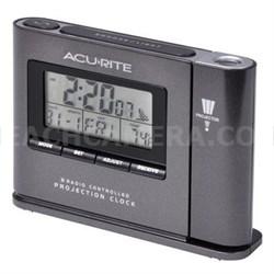 Atomic Proj Clock - 13239A1