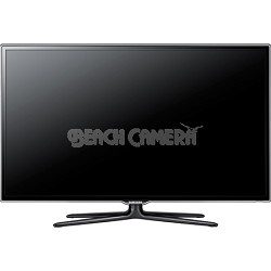UN55ES6580 55 inch 120hz 1080p 3D Wifi Slim LED HDTV