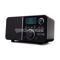 GDI-IR2600 Wireless Internet Radio