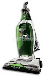 WindTunnel 2 U8311-900 Top Rated Upright Vacuum