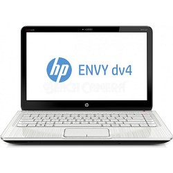 "ENVY 14.0"" dv4-5220us Win 8 Notebook PC - Intel Core i5-3210M Processor"