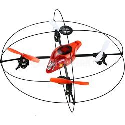 Sky Ranger NX Series Small Lightweight Quadcopter - ODY-1740NX