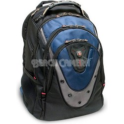 "SwissGear Ibex 17"" Notebook Backpack"