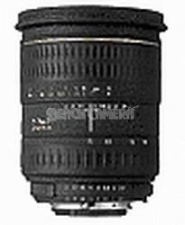 28-70MM F2.8 EX ASPHERICAL MAXXUM