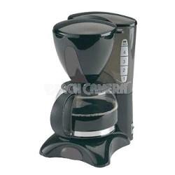 4-Cup Coffeemaker