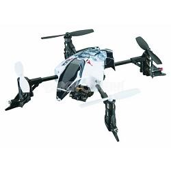 1SQ V-CAM RTF Quadcopter