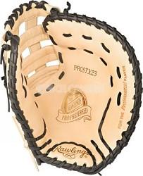 Pro Preferred 12.25in 1st Base Baseball Glove (Left Handed Throw)