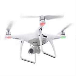 Phantom 4 Pro+ Quadcopter Drone w/Deluxe Controller - OPEN BOX