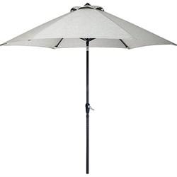 Lavallette 9-Ft. Table Umbrella - LAVALLETTEUMB